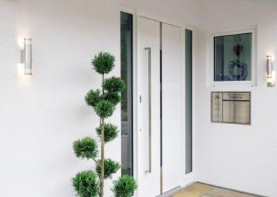 Fachpraxis Glashütten-Oberems