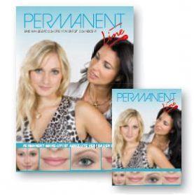 Broschre_Permanent-Line