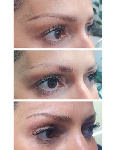 Neugestaltung-Braue-Permanent-Make-up