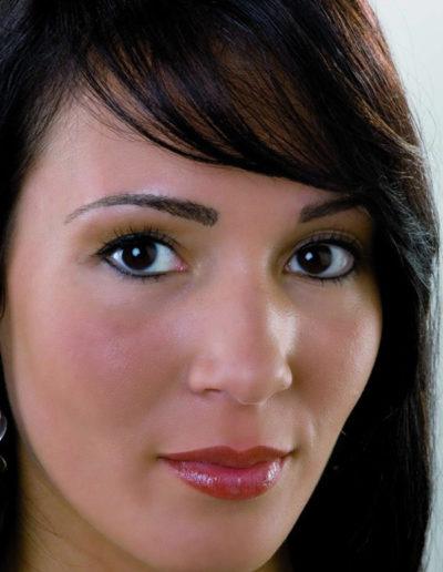 Permanent-Line-Make-up-21