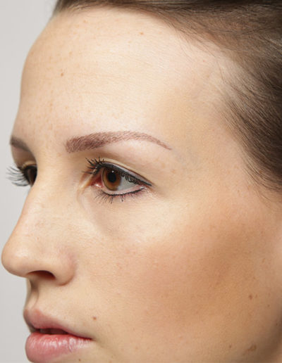 Permanent-Line-Make-up-32