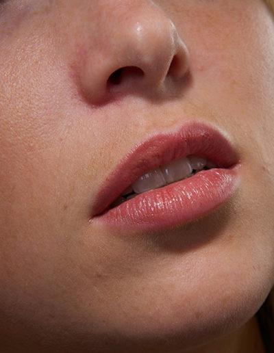 Permanent-Line-Make-up-35