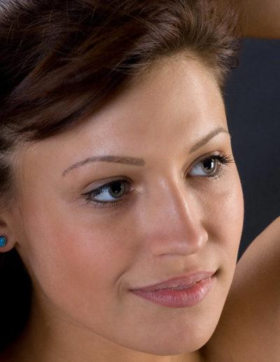 Permanent-Line-Make-up-4