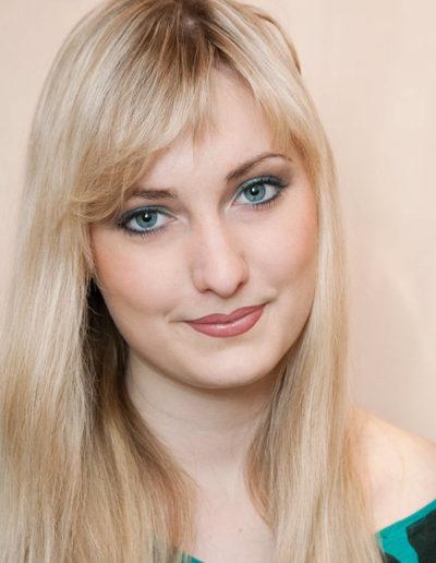 Permanent-Line-Make-up-6