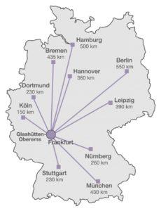 Regionalübersicht-Permanentline-Birgit-Schneider_1100x1275