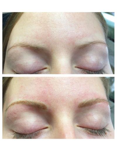 natürlich-aussehende-Brauenzeichnung--durch-Permanent-Make-up