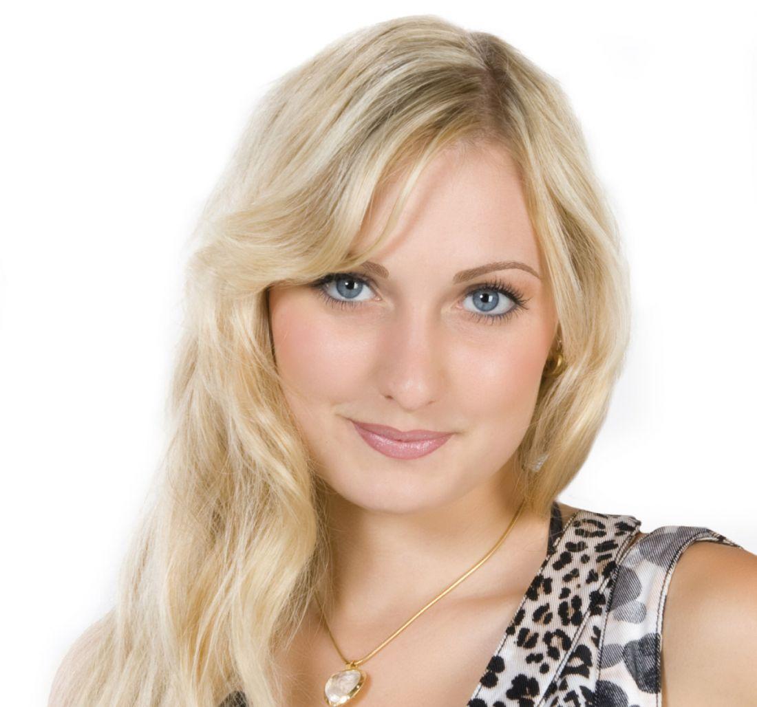Fabiola Werner