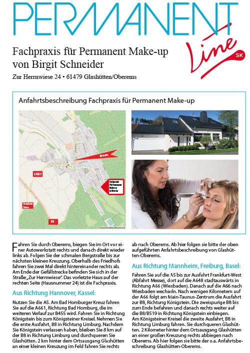 web-permaline-anfahrtsbeschreibung-glasshuetten-1