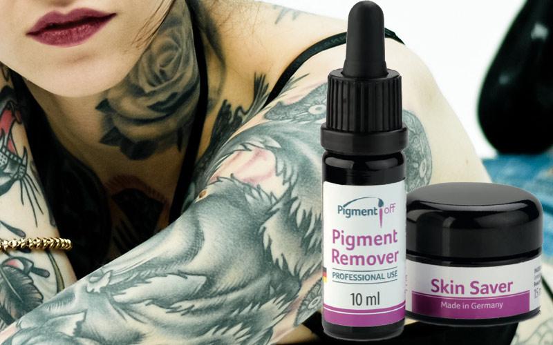 Entfernung-Permanent-Makeup-mit-Pigment-Off