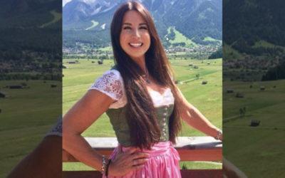 Permanent-Makeup im Hotel Mohr-Life-Resort in Lermoos in Tyrol